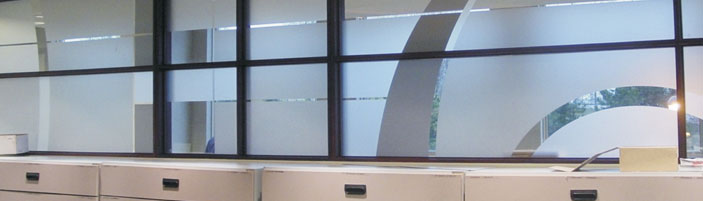 decorative window glass. Decorative Window Film  Privacy Enpro