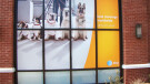 Storefront Graphics